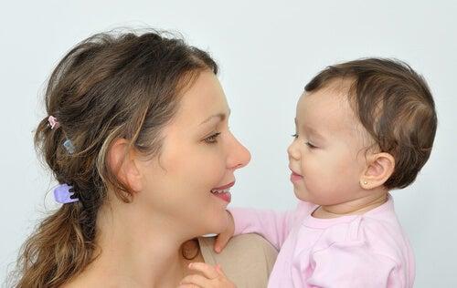 Kız ve Erkek Çocuklarının Beyinleri Arasındaki Farklılıklar