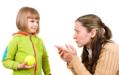 İyi Bir Terbiye Verebilmek İçin 7 Önemli Nokta