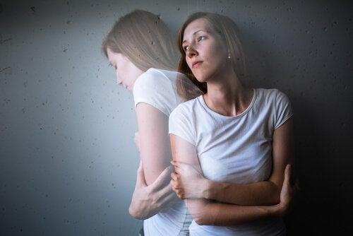 Hamile Kalabilmek ile İlgili Endişeleriniz Hamile Kalmanızı Engelliyor mu?