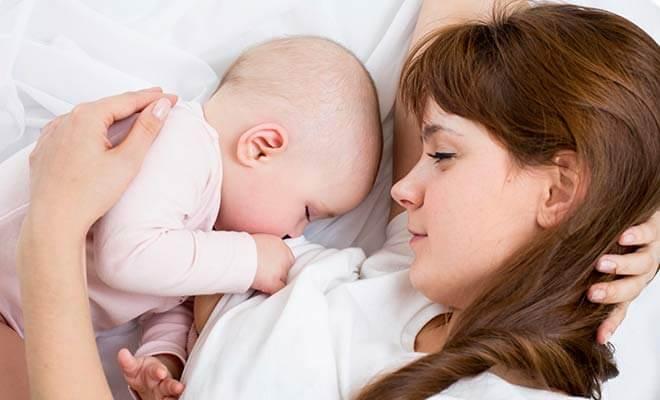 İlk Defa Anne Olanlar için Temel Rehber