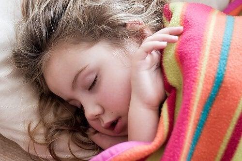 Çocuklarınızda Görmezden Gelmemeniz Gereken 7 Belirti