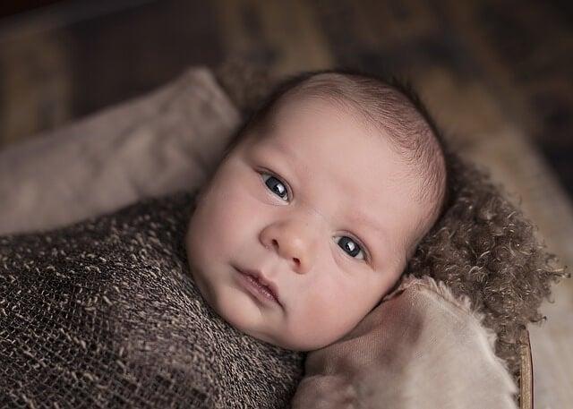 Bebeğinizin Beyni Şaşırtıcıdır