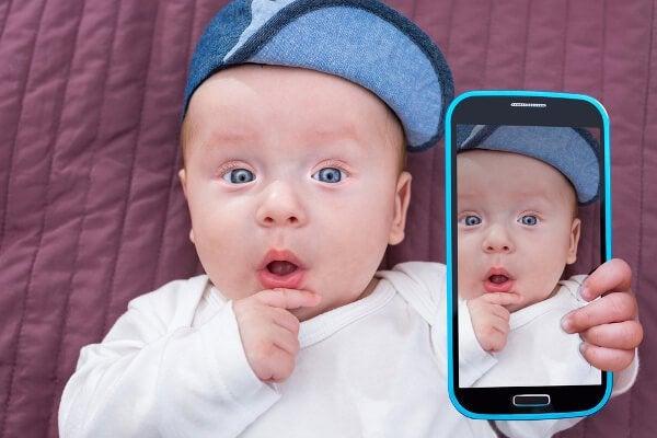 Anne Babaların Sosyal Medyada Asla Yayınlamaması Gereken Şeyler