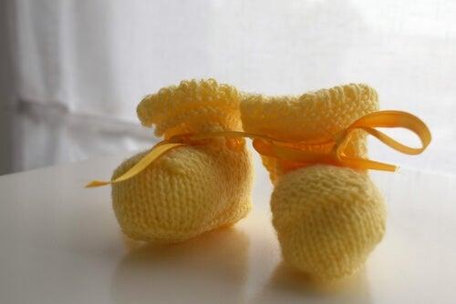 Hamilelikte mide bulantıları bebeğin cinsiyeti hakkında ipuçları verebilir