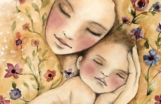 Bebeğinizin İyi Uyumamasının 5 Nedeni