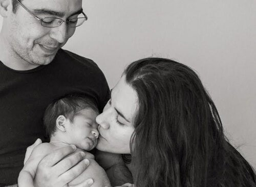 Vaftiz Anne-Babanın Çocuğunuzun Yaşamındaki Önemli Rolü