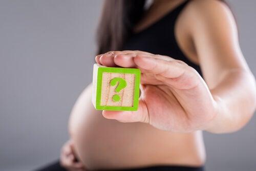 Sezaryen mi Normal Doğum mu Daha İyidir?