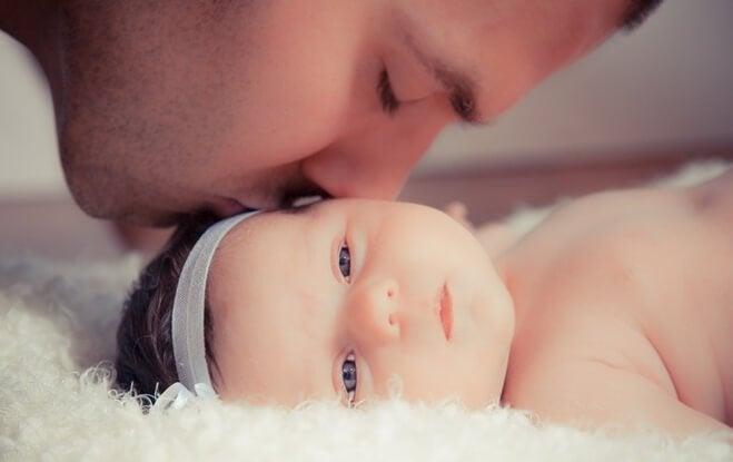 Bir Babanın Küçük Kızına Mektubu