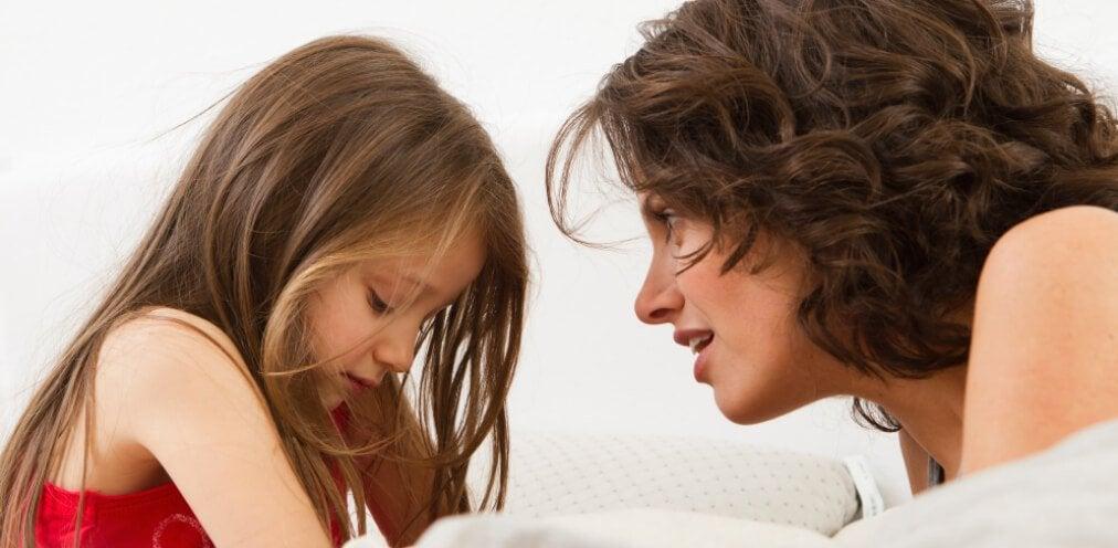 Mantıklı Bir Şekilde Düşünmek Çocuklara Nasıl Öğretilir