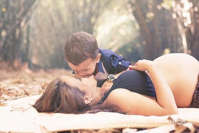 Sağlıklı bir Hamileliğe Nasıl Sahip Olunur