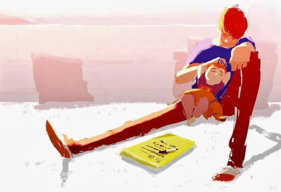 Kişisel Mutluluk: Çocuk Sahibi Olmak İçin En Önemli Şart