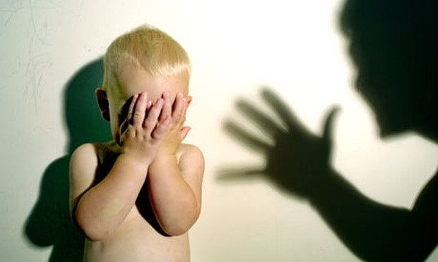 Sabırsız Ebeveynlere 5 Tavsiye
