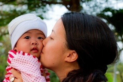 İlk Kez Anne Olacakların Bilmesi Gerekenler
