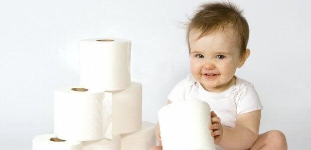 Montessori Metodu İle Tuvalet Eğitimi İpuçları