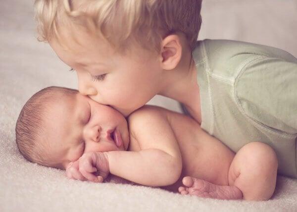 Epizodik Bellek: Çocuğunuz ne zaman anılar biriktirmeye başlar?