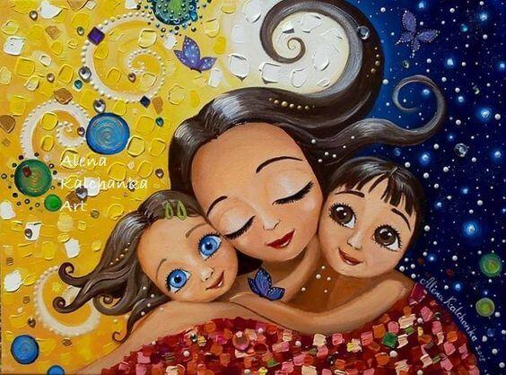 Şefkatli Bir Anne Olmak, Çocuğunuzu Şımartmaz