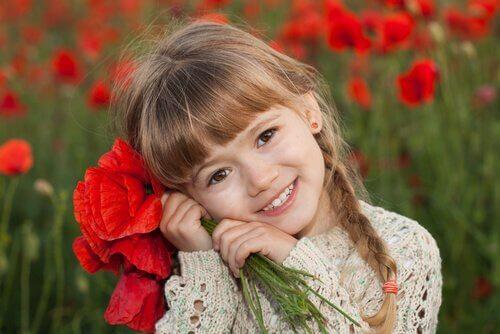 Çocuklarınız İçin Anlamı Büyük Olan 8 Şey