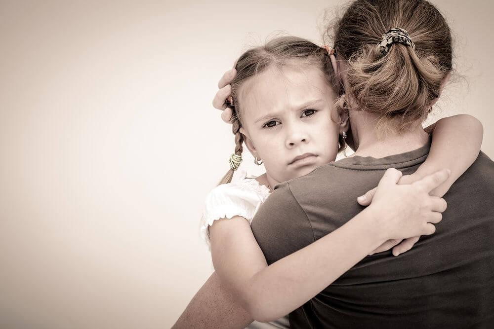 Zehirli Bir Anne Misiniz?