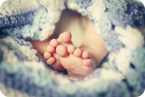 Yeni Doğan Bebek Ziyareti İçin İpuçları
