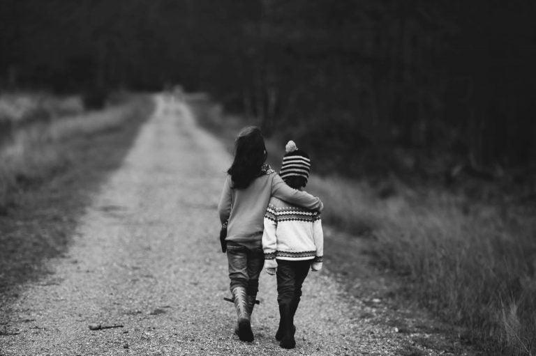 iyi bir çocuk yetiştirmenin ipuçları