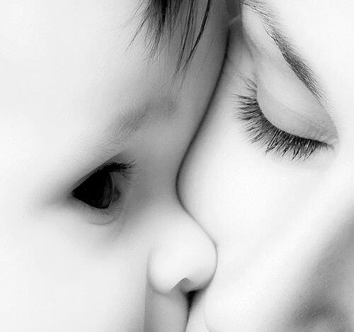 Koşulsuz, Sonsuz Sevgi: Bir Annenin Sevgisi