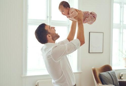 Bebeklerde Sindirim Bozuklukları