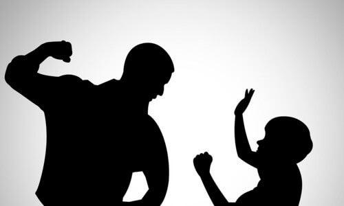 Çocuk İstismarı Nedir? Çocuk İstismarının Etkileri Nelerdir?