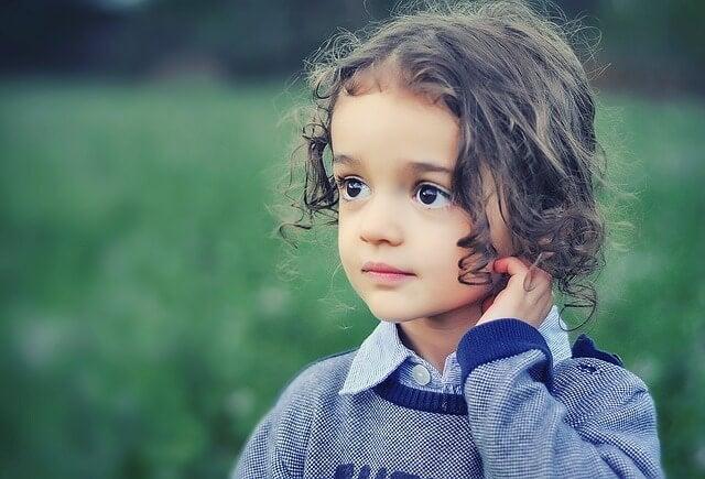 Üstün Yetenekli Çocukların Özellikleri