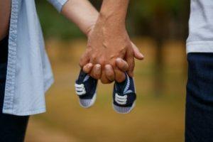 hamilelik yeni anne baba