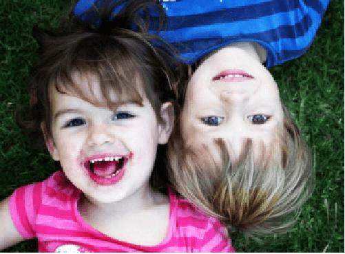2 Yaşındaki Çocuğunuzun Bilmesi Gereken Şeyler