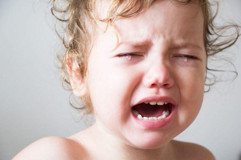 bebeklerdeki uyku sorunun çareleri