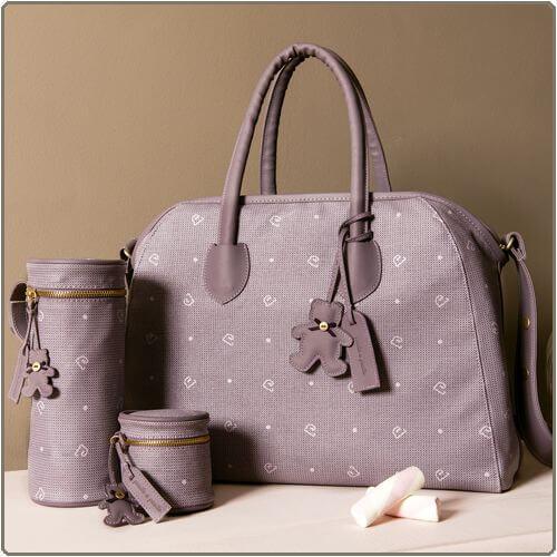 yeni anne çantası