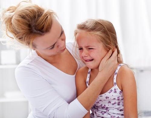 Çocuklarda Hayal Kırıklığı Hissiyle Başa Çıkmak