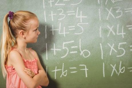 Çocuklara Çarpmayı Öğretmek İçin İpuçları