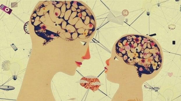 Çocuklarda Beyin Gelişimine Dair Bilmeniz Gereken 5 Prensip