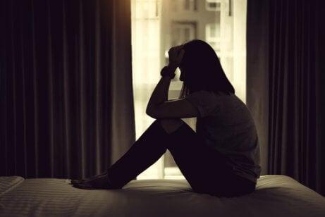 Doğum Sonrası Depresyonun Üstesinden Gelmek