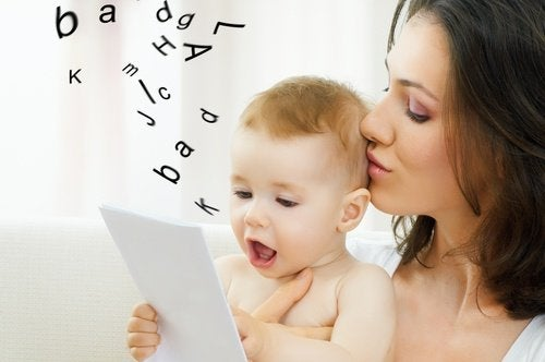 Çocuğunuz R ve S Harflerini Telaffuz Edemiyorsa Ne Yapmalısınız?