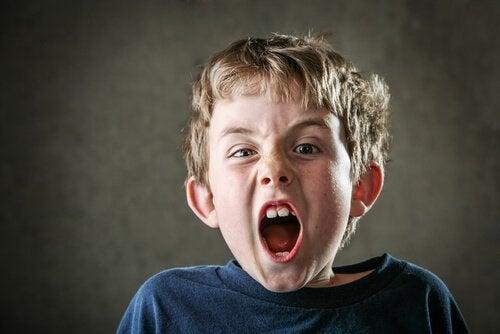 Hiperaktif Çocuklar: ADHD (Dikkat Eksikliği ve Hiperaktivite Bozukluğu) Ne Zaman ve Nasıl Teşhis Edilir?