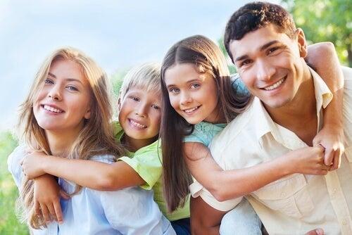 görgülü aile