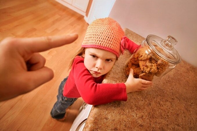 Anne ve Babaların Etkin Bir Disiplin İçin İhtiyacı Olan 5 Özellik