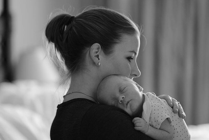 Çocuklarınıza Öğretmeniz Gereken 5 Hayat Becerisi