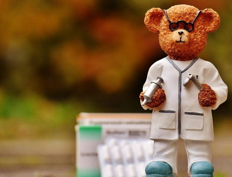 bebeklerde herpangina hastalığı önlenmesi