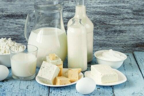 Gıda Alerjisi ve İntoleransı Konusunda Yardımcı 5 Uygulama