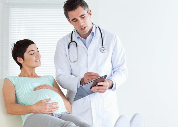 Hamileliğiniz Süresince Hangi Testlerin Yapılması Gerekiyor?