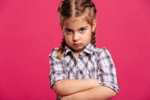 Çocuğunuz Öfkeliyken Onunla Konuşmanın 5 Püf Noktası