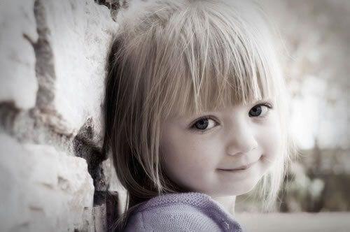 Çocuğumun Kristal Çocuk Olduğunu Nasıl Anlarım?