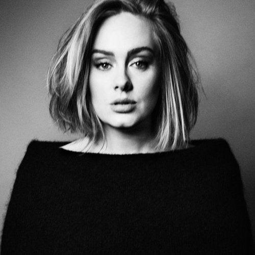 Adele Doğum Sonrası Depresyonu Deneyimlerini Sizler ile Paylaşıyor