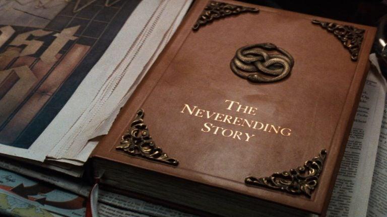 Öykü kitabı