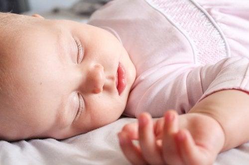 Bebek Giysileri Yıkamak Için 7 Ipucu Ben Anneyim
