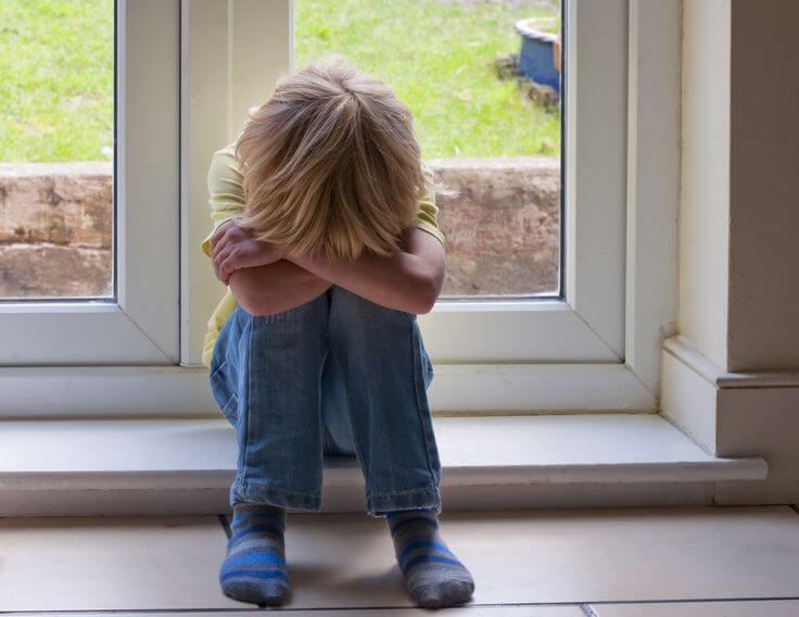 Duygusal Yoksunluk Belirtileri Konusunda Dikkatli Olmalısınız